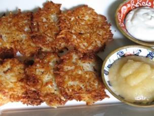 gluten-free-egg-free-latkes2.jpg