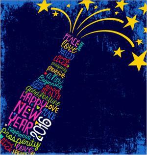 happy-new-year-333459134